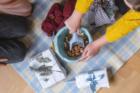 Circulair ondernemen: Ontdek het kinderspeelgoed van Zsilt