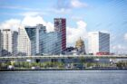 Lab ZES: Rotterdam lanceert subsidieregeling voor innovatie in logistiek