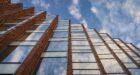 DGBC in Europees samenwerkingsverband voor 'Whole Carbon Aanpak'