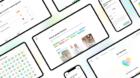 The Social Handshake lanceert online platform Loongift