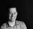 """Roland Wijnen: """"Van lineair naar circulair: Business Model Shift No. 6"""""""