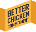 Jan Zandbergen Group ondersteunt better chicken commitment
