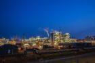 Convenant Noord-Nederland om samen infrastructuur leidend te maken om klimaatdoelstellingen industrie te halen