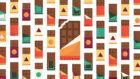 ASN Bank publiceert Duurzame Chocolade Overzicht