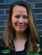 """Evelien Copraij (Thuiswinkel.org): """"Drie manieren om circulair te verpakken"""""""