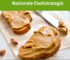 Nederland vergroot productie van nieuwe en plantaardige eiwitten