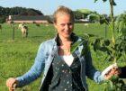 """Heleen Klinkert Vadalkar: """"Nieuw Groen verbindt bedrijven voor lokale klimaatimpact"""""""