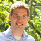 Jurgen Hoole (MVO-Register): '6 tips voor meer purpose & performance (in de organisatie)'