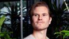 Bouwers in opstand tegen norm duurzaam bouwen: 'Hout dupe van oneerlijke rekensom'