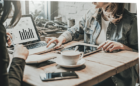 Samenwerking tussen LeasePlan en Radiuz verbreedt keuze mobiliteitsoplossingen voor werkgevers
