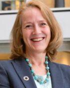 """Sandra Pellegrom (Nationaal SDG-coördinator): """"2020 toch het jaar van de omslag"""""""