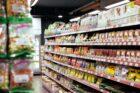 Consumentenbond: In veel verpakkingen van voedingsmiddelen en huishoudelijke producten zit meer lucht dan product