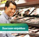 Consument wil extra betalen voor duurzame verpakking
