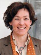 """Sylvia Smit (oprichter Zsilt): """"Met ons circulaire speelgoed sluiten wij de plastic-loop"""""""