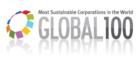 Schneider Electric uitgeroepen tot meest duurzame bedrijf ter wereld door Corporate Knights