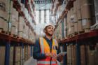 Duurzaamheid blijft belangrijk in supply chain management ondanks pandemie