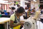 ASN Bank pleit voor transparantie op internationaal debat over eerlijke en duurzame mode-industrie