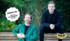 Duurzame voedingsmerk Holie wint Oranje Handelsmissiefonds 2020