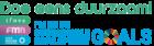 Videoproductie 'Doe eens duurzaam! FM & de SDG's' van start