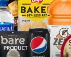PepsiCo verdubbelt klimaatdoel en zegt toe klimaatneutraal te zijn in 2040