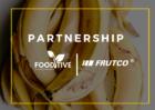 Transformatie van voedingsindustrie door zoetstof uit reststromen van bananen: geen afval en gezondere opties.