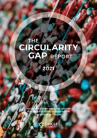 Circularity Gap Report 2021 finds that efficient resource consumption can save 22.8 billion tonnes of carbon and help avoid climate breakdown