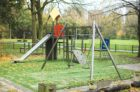 Gemeente Amsterdam en Griekspoor streven naar circulair vernieuwen van speelvoorzieningen