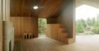 Bouwen met hout gunstiger voor klimaat dan uit huidige MPG-berekening blijkt