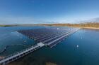 Liander sluit 500.000ste installatie voor zonnepanelen aan op elektriciteitsnet