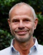 """Jan Willem Erisman (Universiteit Leiden): """"Hoe stellen we ambitieuze doelen voor duurzame landbouw"""""""