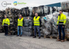 OneCircle announces new recycling partnership with Kwaliflex as part of its commitment to the circular economy