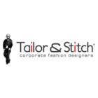 Tailor & Stitch