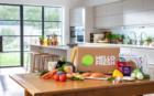 HelloFresh en WUR slaan handen ineen met succesvolle test tegen voedselverspilling