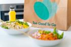 Too Good To Go viert 3-jarig bestaan met redden van 6 miljoenste maaltijd
