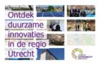 Utrecht Sustainability Institute (USI) bestaat tien jaar en krijgt een nieuwe vorm: coöperatie zonder winstoogmerk
