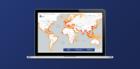 Van Oord presenteert Climate Risk Overview