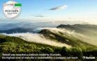 Tarkett ontvangt twee awards voor duurzaamheid