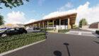 Jumbo opent meest duurzaam ontworpen supermarktpand van Benelux in Goor
