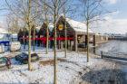 Lidl opent duurzaamste winkel van Nederland