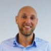 Sander ten Kate: duurzaam ondernemer van algen tot katoen