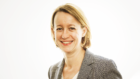 ING appoints Anne-Sophie Castelnau global head of Sustainability