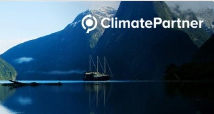 ClimatePartner Online Academy - Nederlands