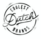 Deze 6 merken gaan pitchen voor de Coolest Dutch Brand Award 2020