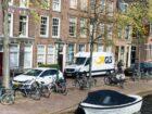 GLS bezorgt in Nederland alle pakketten CO2-neutraal