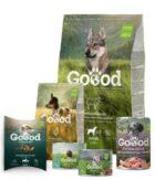 Jonge ondernemer introduceert duurzame hondenvoeding