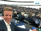 Europa keurt nieuw actieplan circulaire economie goed