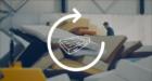 Circulaire doorbraak matrasrecycling in nieuwe fabriek RetourMatras