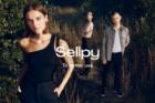 H&M lanceert succesvol tweedehands platform Sellpy in Nederland