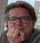 """René Kleijn (Universiteit Leiden): """"Een circulaire economie gaat over veel meer dan recyclen"""""""