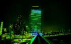 Nederland door corona in digitale stroomversnelling met energiebesparing als gevolg